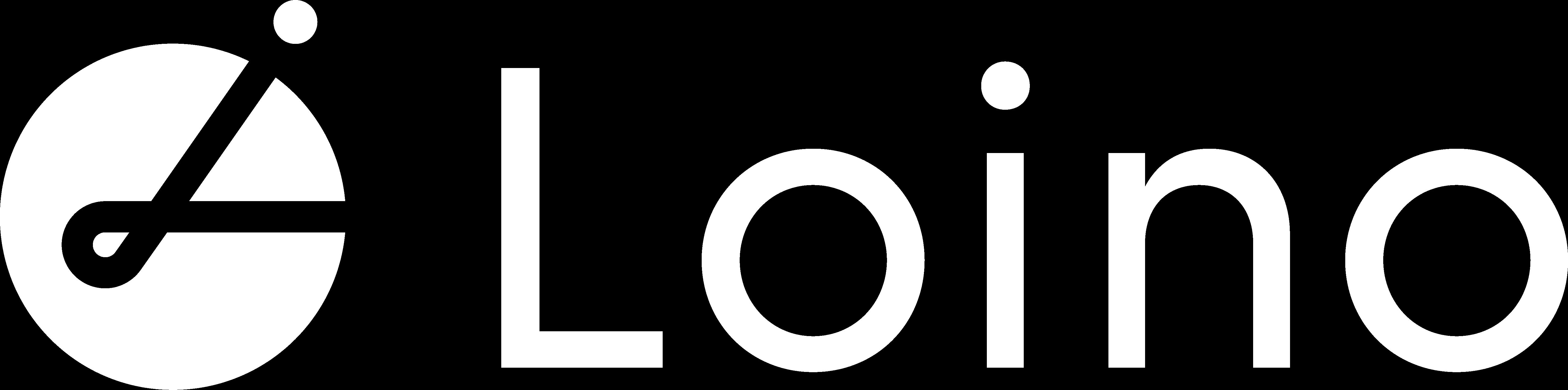 """Loino (ロイノ) - """"地方副業""""という新しい選択肢"""